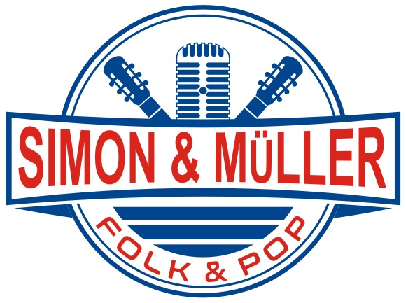 Simon & Müller